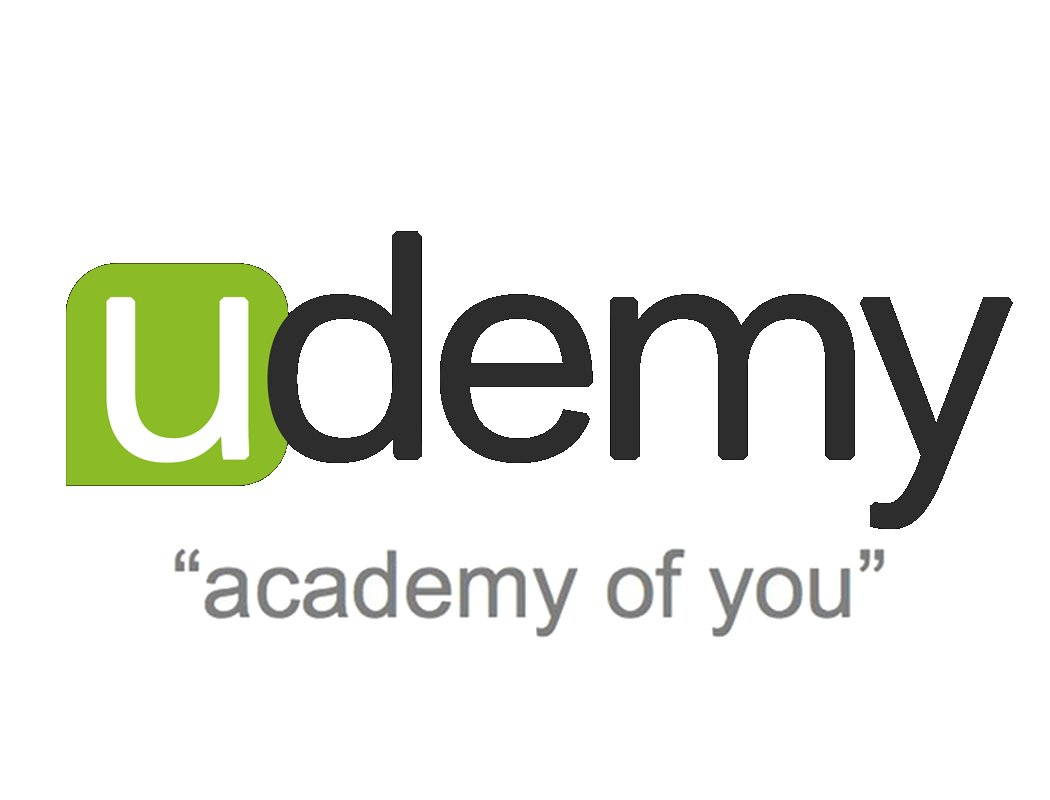 udemy-academy-of-you