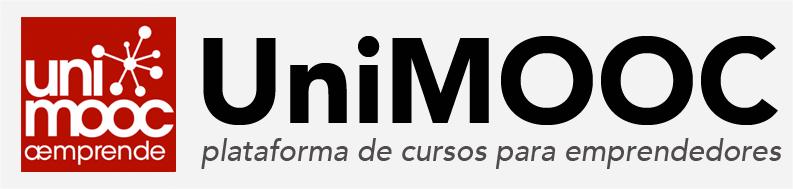 unimooc - banner