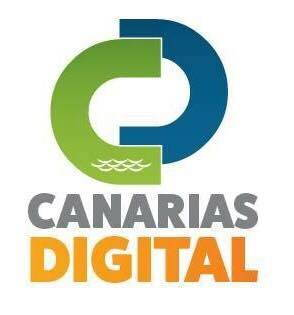 canarias digital evento