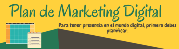 pan de marketing banner
