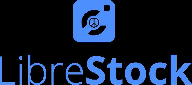 librestock-logo