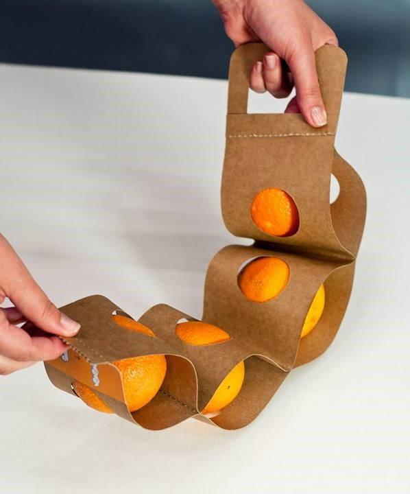 naranjas-packaging