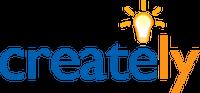 creately-logo-mentone-vic-201