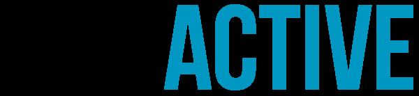 infographic-infoactive-logo