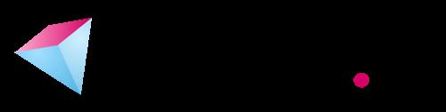 visually_logo