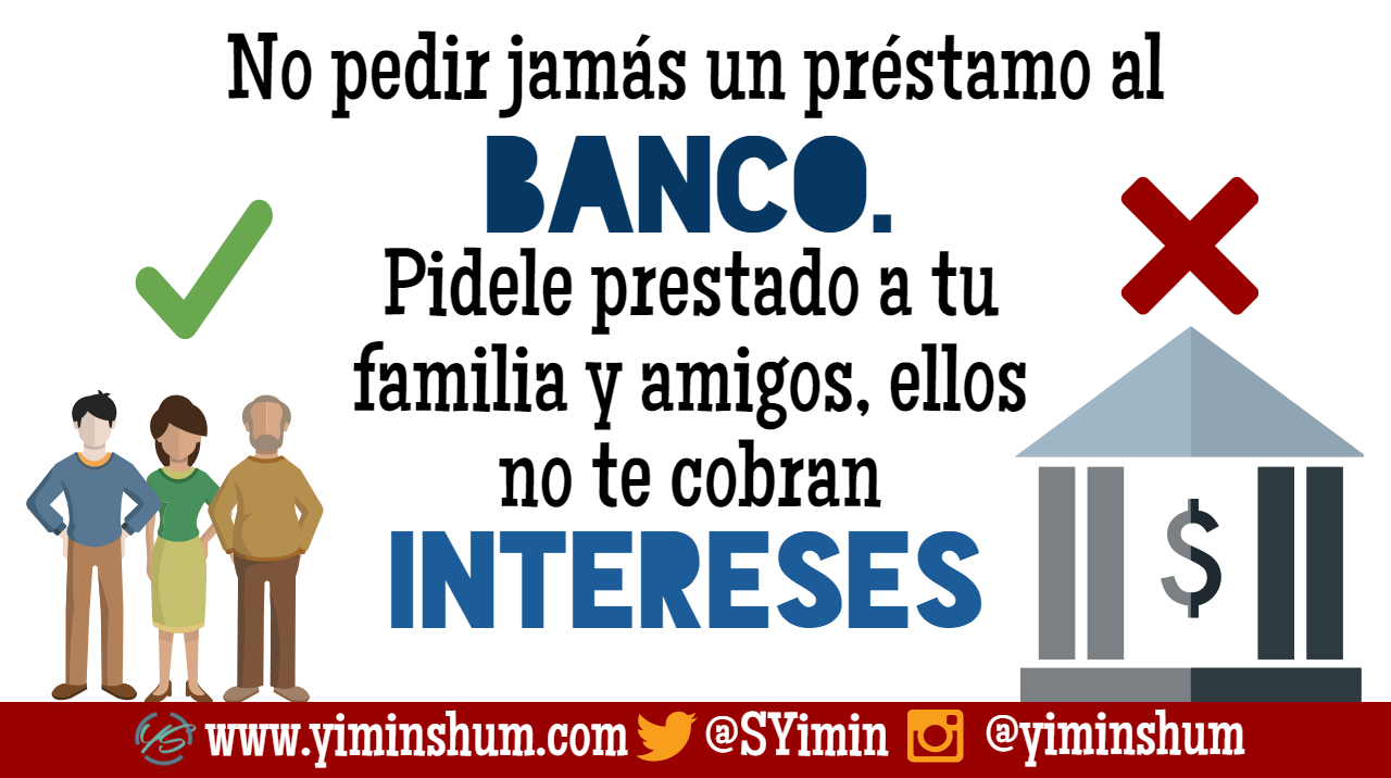Pedir un prestamo en banco falabella www prestamos inmediatos com - Pedir prestamo hipotecario ...