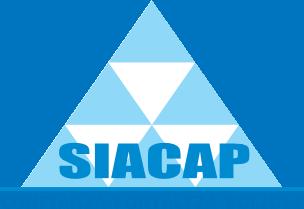 SIACAP Panamá logo