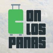 con los panas logo