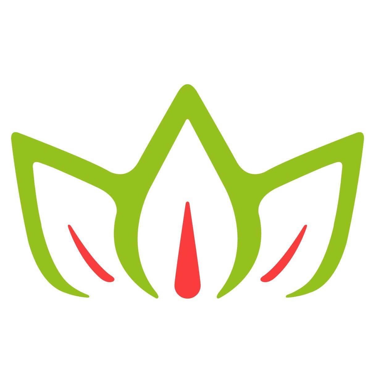 estilo sugar free logo