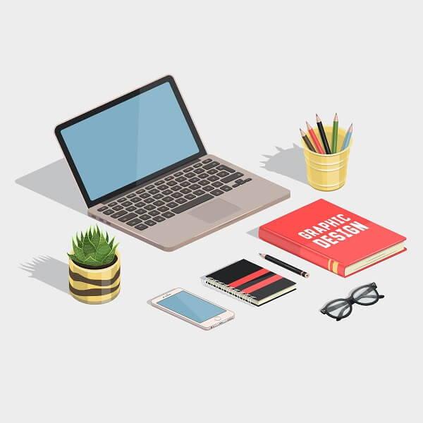 Diseño para no diseñadores