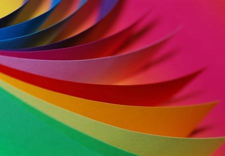 colores de la marca