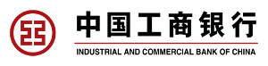 ICBC Brand 2017