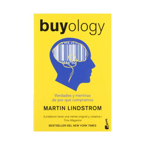 Buyology imagen