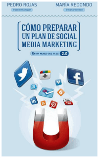 Cómo preparar un Plan de Social Media Marketing imagen