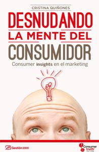 Desnudando la mente del consumidor imagen