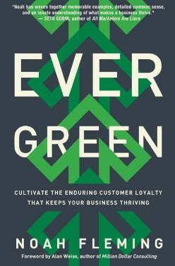 evergreen imagen