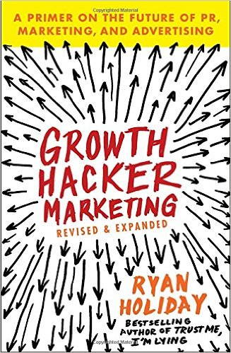 growth hacker marketing imagen