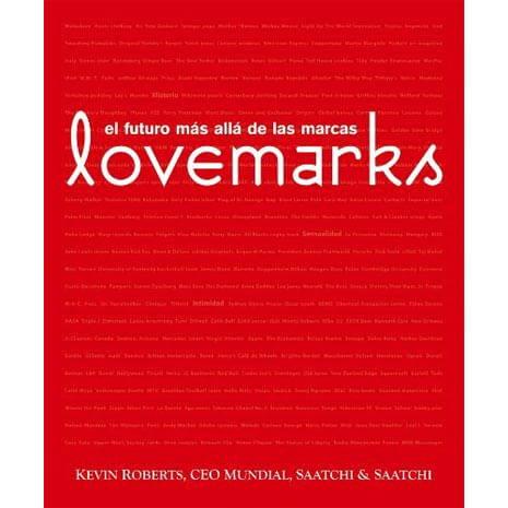 lovemarks imagen