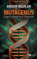 mutagenus imagen