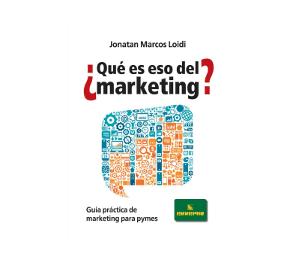 que es eso del marketing imagen