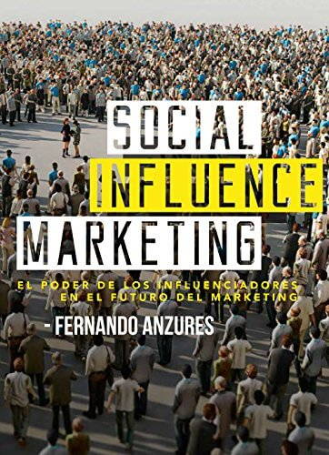social influence marketing imagen
