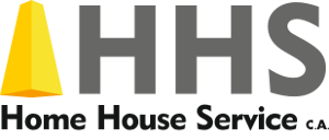 Home House Service