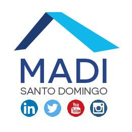 MADI RD