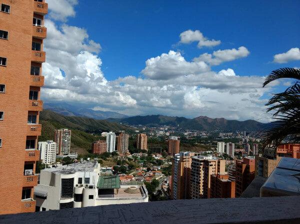 Valencia Venezuela imagen