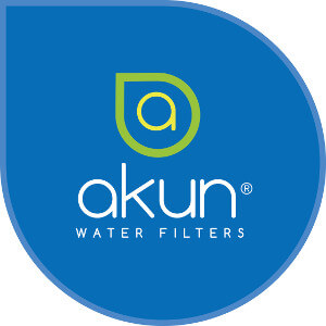 logo de akun filters