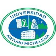 Logo de la UAM