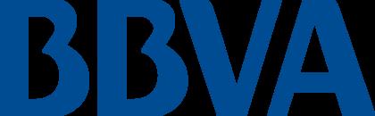 Logo BBVA imagen