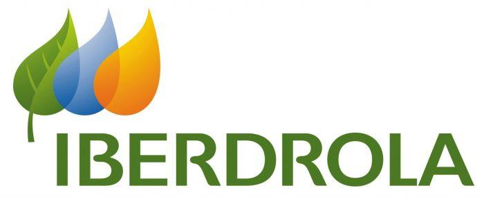 Logo Iberdrola imagen