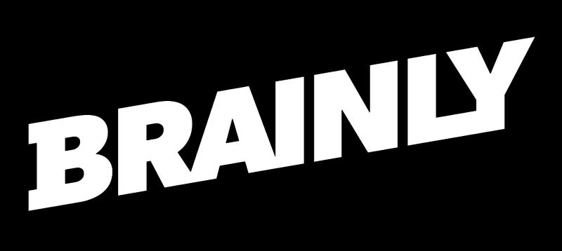 Logo Brainly