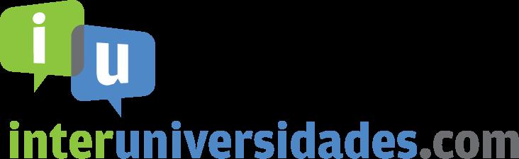 Logo Interuniversidades