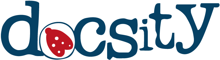 Logo Docsity