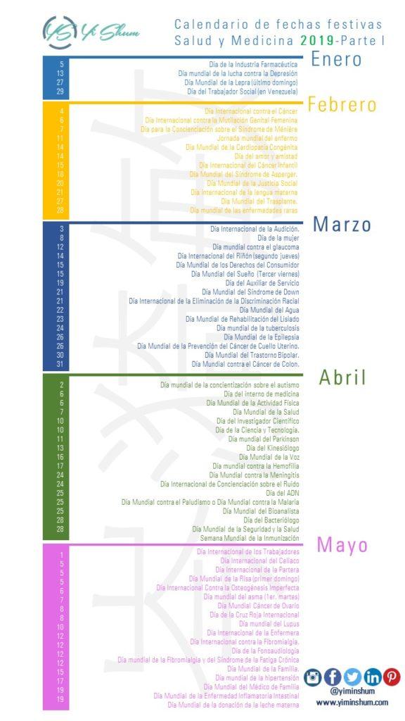 pdf calendario mundial 2019