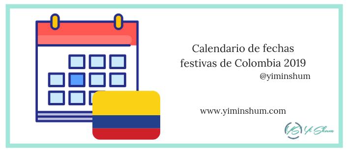 9f10196be99 En los últimos años Colombia se ha convertido en un entorno digital  increíble capaz de soportar diversos proyectos