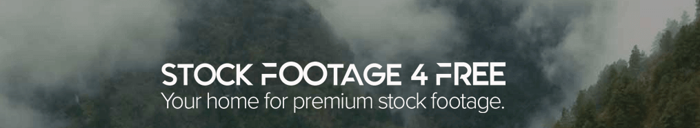 logo de Stock footage 4 free