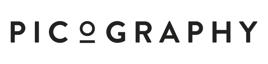 logo de picography