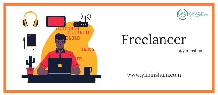 Freelancer ¿Qué es? ¿Cómo iniciar? Plataformas, Modelo de contrato